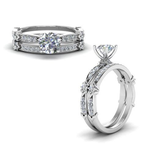 Engagement Rings NYC, Wedding Rings & Diamond Jewelry