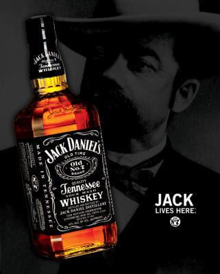 Jack Daniels Wallpaper New Wallpapers