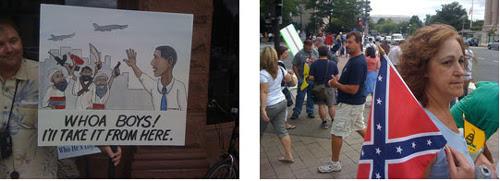 http://www.bobcesca.com/images/tp_Racist_signs.jpg