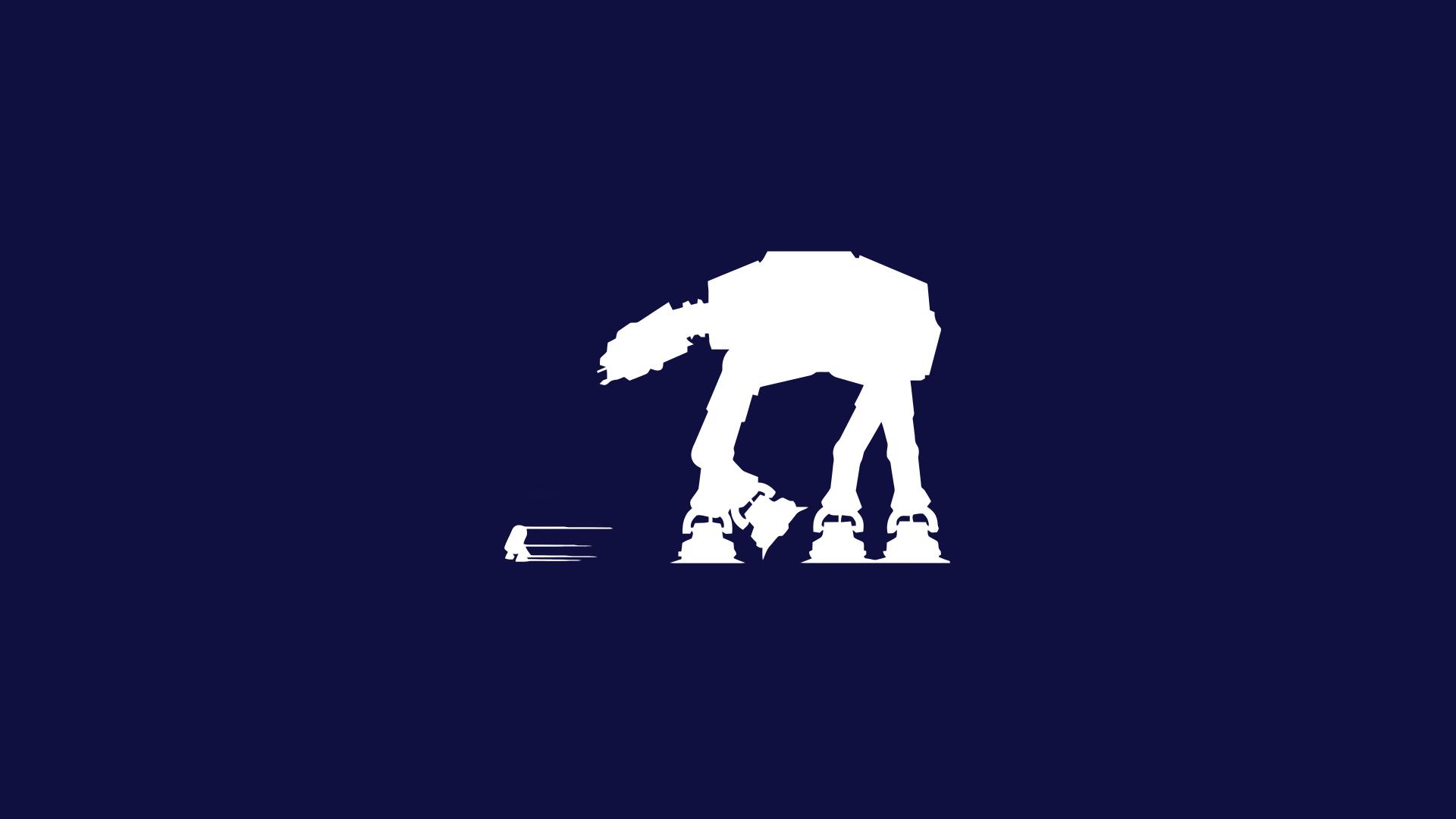 Funny Star Wars Wallpapers Sf Wallpaper