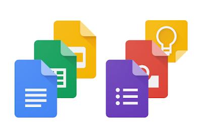 Google Docs Help Forum Google Product Forums