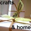 crafts_home