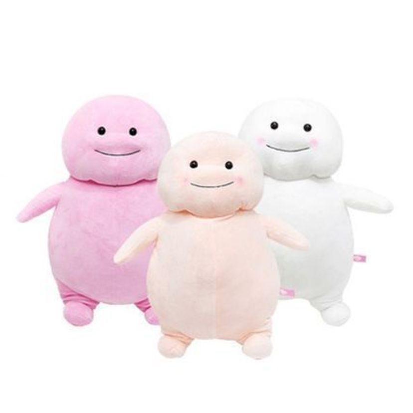 韓国で大人気の脂肪ちゃんが可愛い 韓国情報まとめ韓ラブ