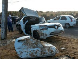 acidente22