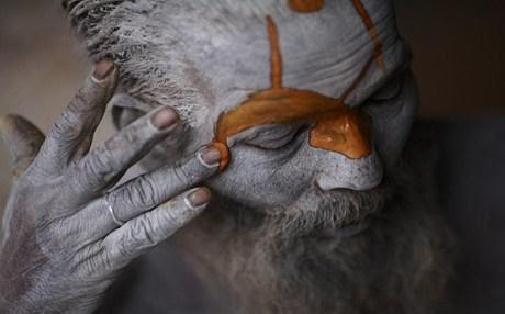 http://www.diaforetiko.gr/wp-content/uploads/2013/03/INDIA1_2013_3_4_12_57_0_b21.jpg