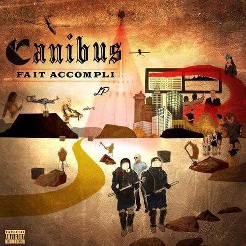 canibus-fait-accompli