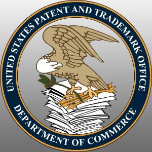 http://renovorx.com/wp-content/uploads/2014/10/US-PatentTrademarkOffice-Seal.jpg