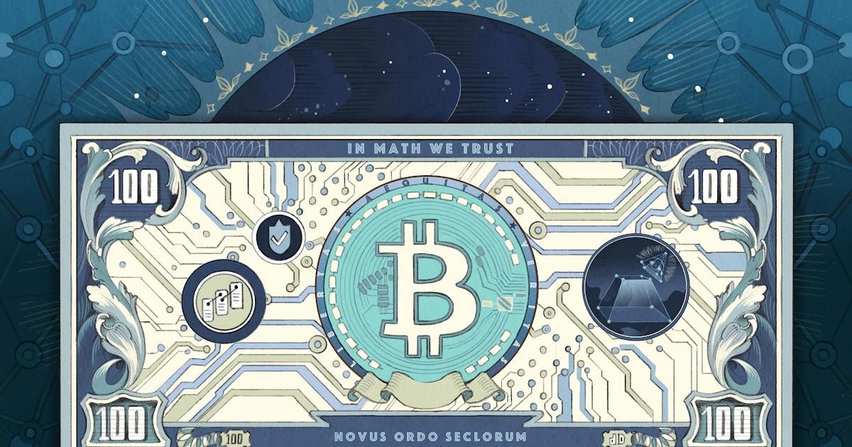 skirtumas tarp etereumo ir bitcoin kraken bitcoin indėlių patvirtinimas