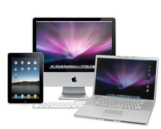 Desktop vs Laptop vs Tablet: Advantages and Disdvantages ...
