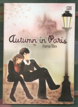 autumn_in_paris