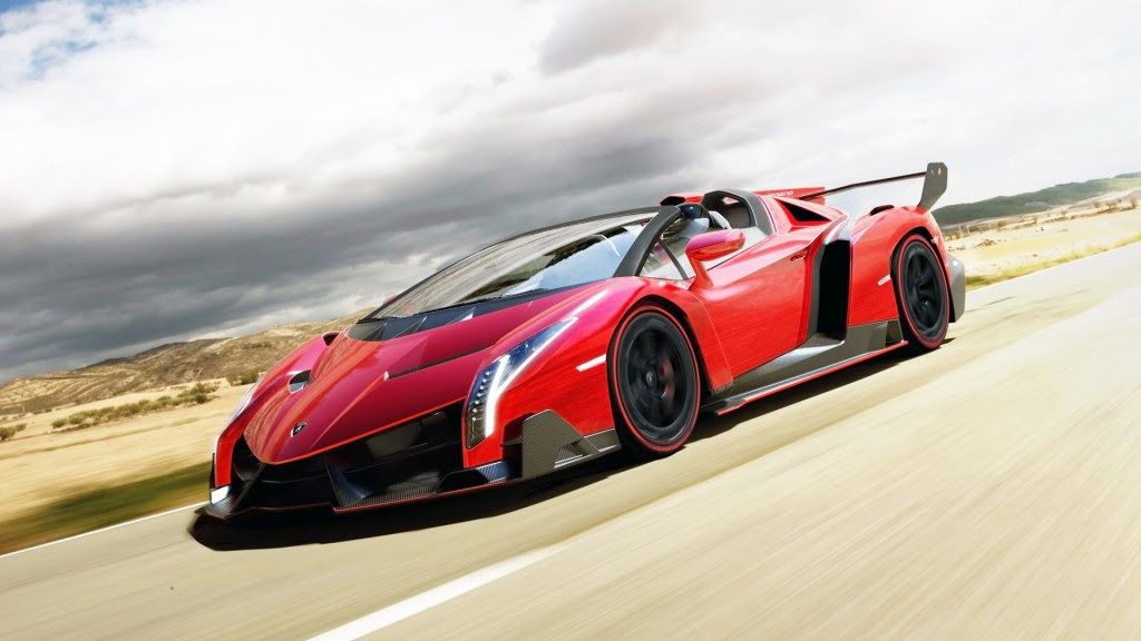 25+ Exotic  Awesome Car Wallpapers [HD Edition]  Stugon