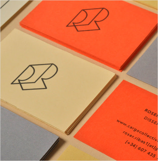 Lane7 identity and brand design by Wonder Stuff Studio ...
