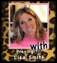 Lisa Smith's Glad Chatter