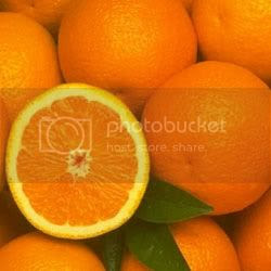 orange Pictures, Images and Photos