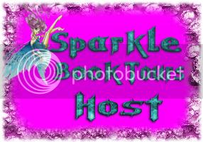 Host button photo SparkleHostbutton1_zpsaed95e62.png