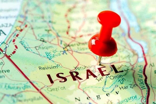 Israel bloqueia acesso a 1.700 'sites' de caráter pedófilo
