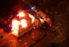 riot 2013 6