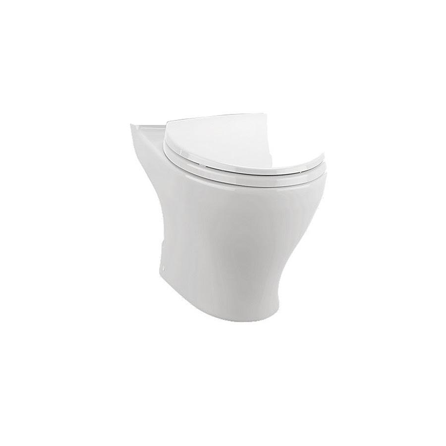 739268163782 Upc Toto Ct412f10no01 Aquia Dual Flush Elongated