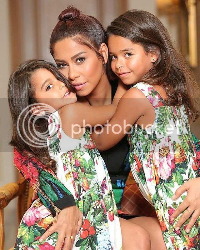 photo fustany-fashion-stylish mamas-sherine abdelwahab-1_zpshq3ucyea.jpg