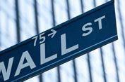 Bursa AS Bergairah setelah Emiten Merilis Laporan Keuangan