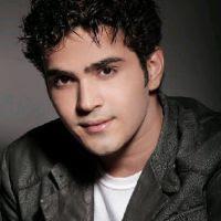 Gaurav Bajpai