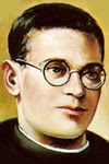 Juan Bautista (José) Velásquez Peláez, Beato