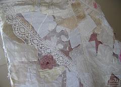 art skirt :: kunst skjørt #6