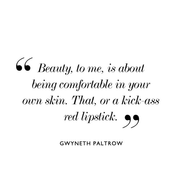 skin care  be beautiful.