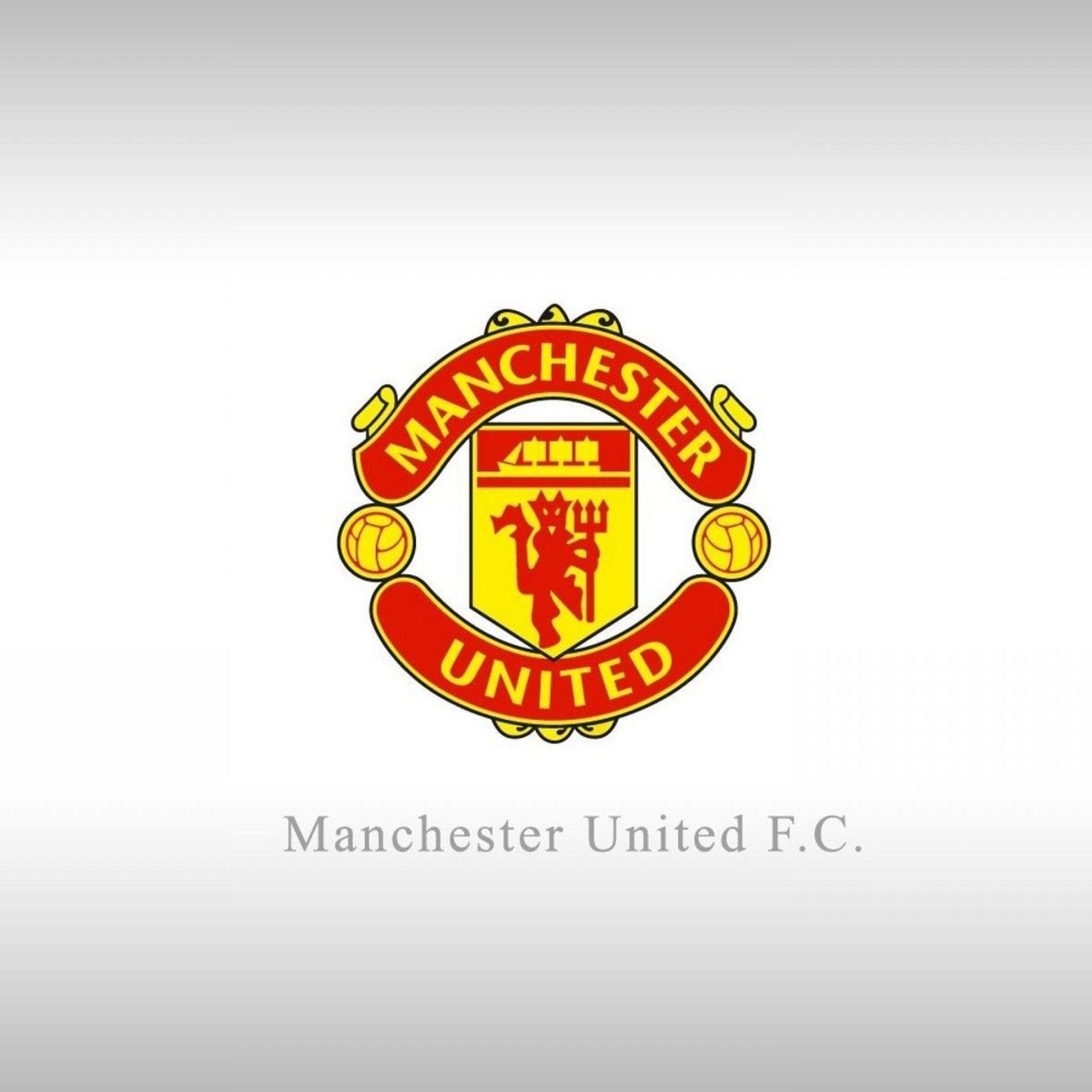 Download Dp Bbm Manchester United Bergerak Update Status