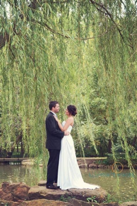 Fort Worth Botanic Garden Weddings   Get Prices for Fort