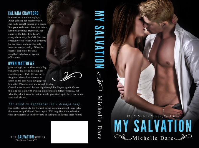 MySalvation_FullCover_Web