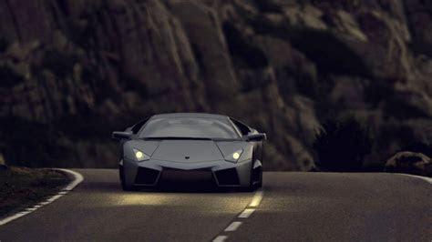 Lamborghini Dark wallpapers HD   wallpaper.wiki