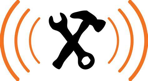 logo design tool wallpaper logos design design tool