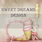 Sweet Dreams Design