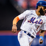 New York Mets: Amed Rosario is Tapping Into His Potential - Baseball Essential