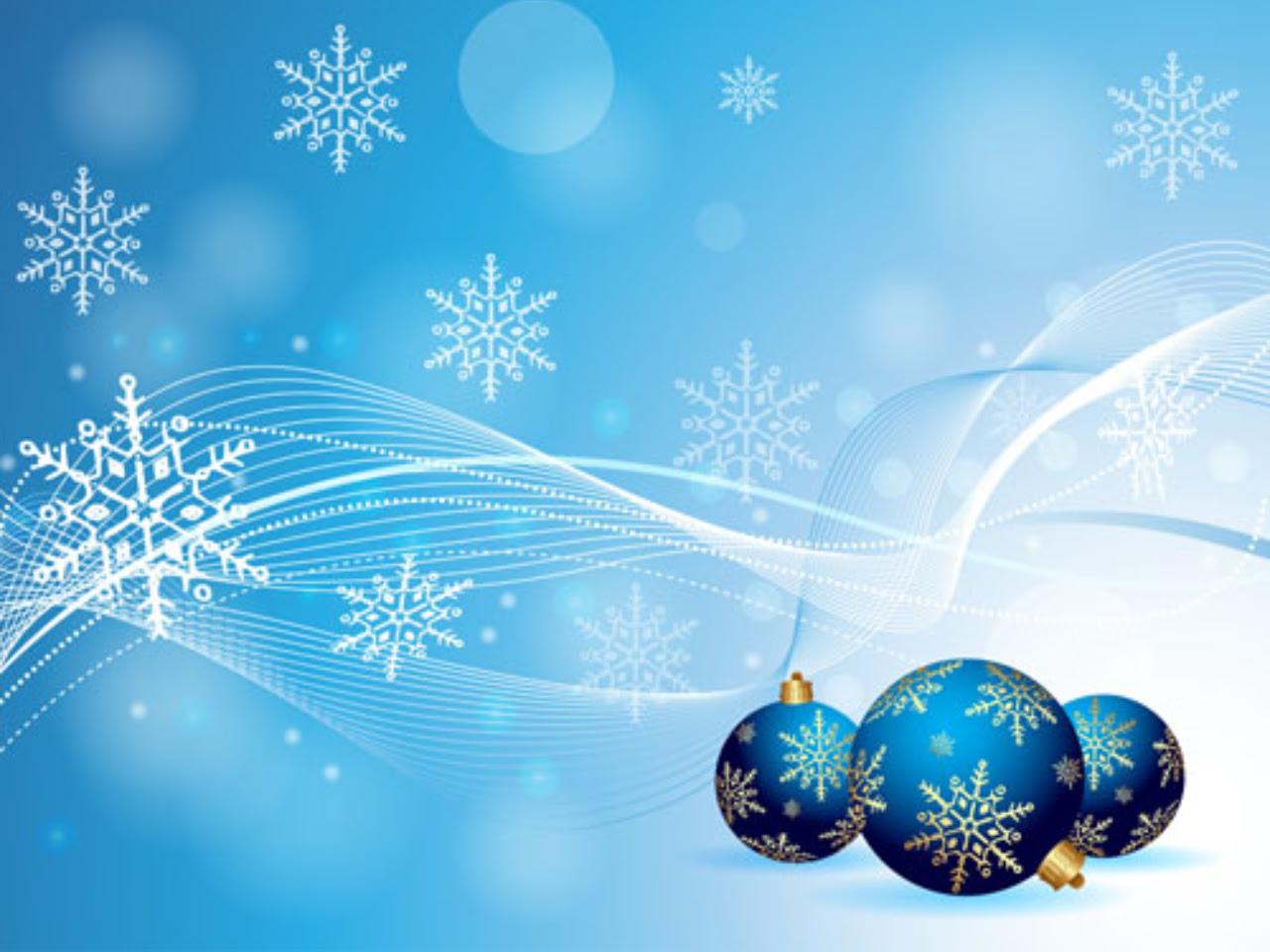 Merry Natal Natal Wallpaper Fanpop