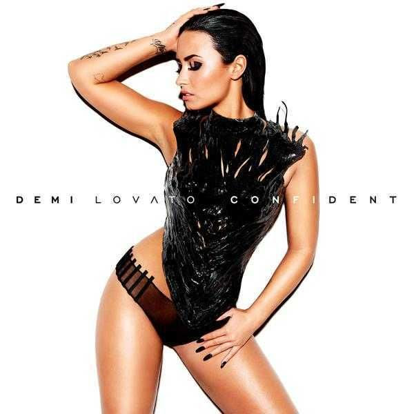 Demi Lovato : Confident (Album Cover) photo Demi-Lovato-Confident-Album-Cover-Art_2015-08-27_01-25-56.jpg