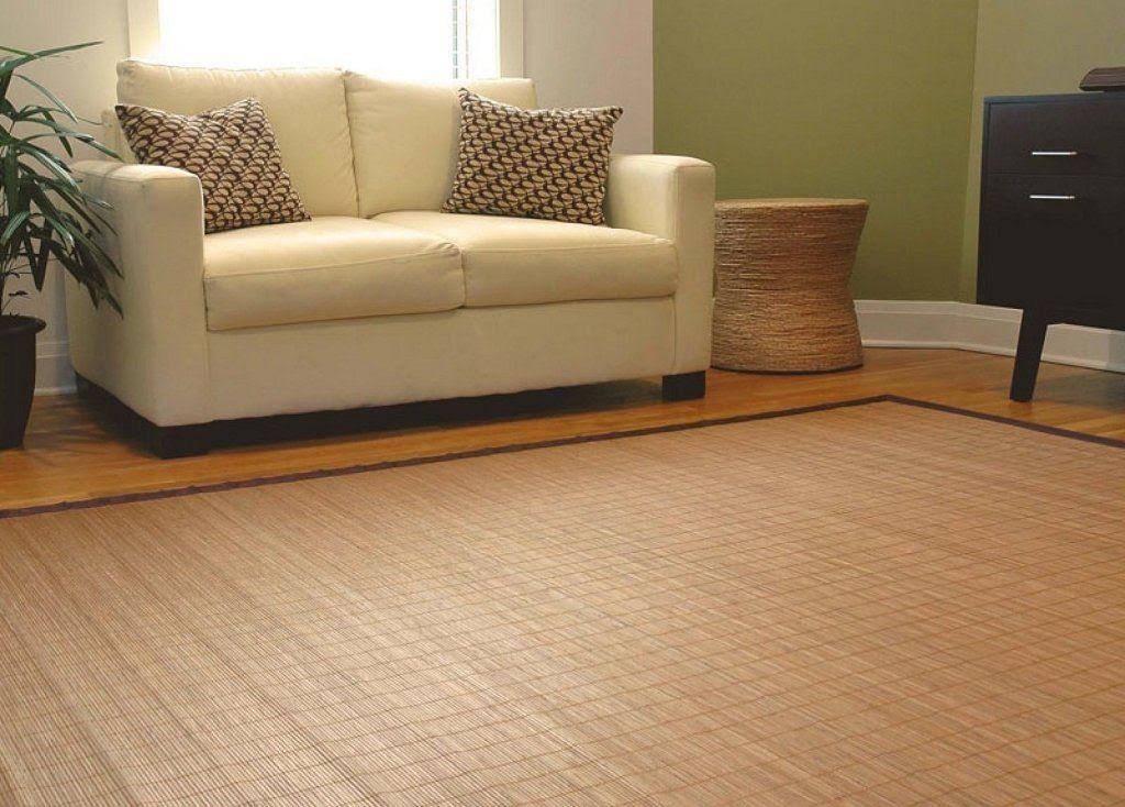 las-alfombras-de-bambu.jpg