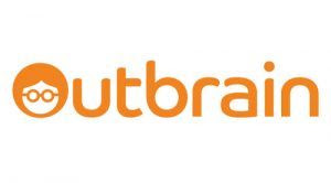 outbrain-logo-vector-download