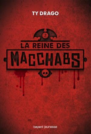 http://lesvictimesdelouve.blogspot.fr/2015/04/reine-des-macchabs-tome-2-de-ty-drago.html