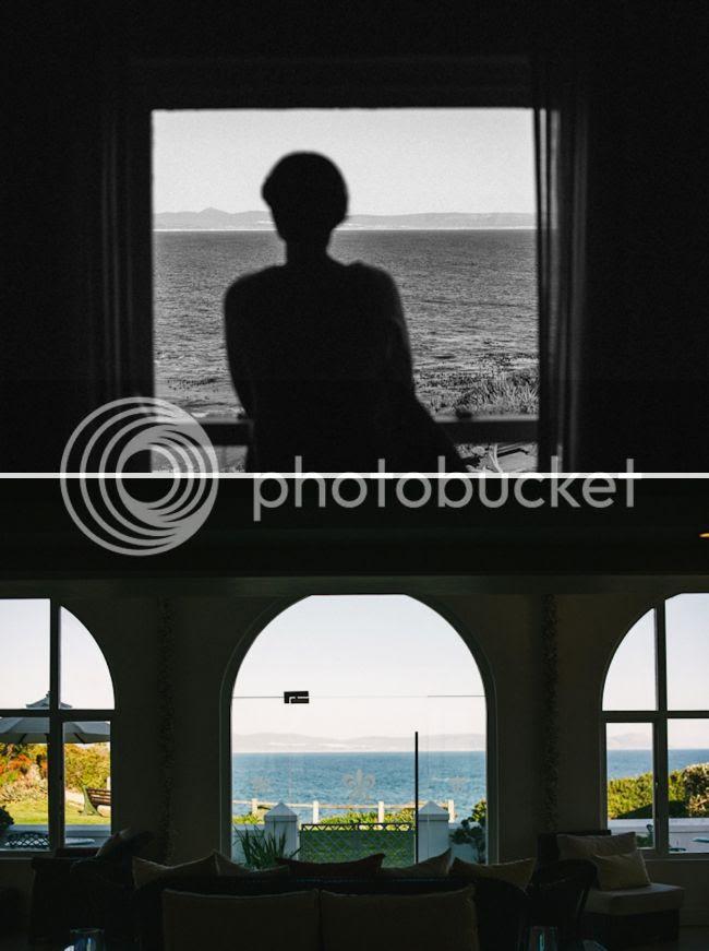 http://i892.photobucket.com/albums/ac125/lovemademedoit/welovepictures/TheMarine_welovepictures_004.jpg?t=1349090961