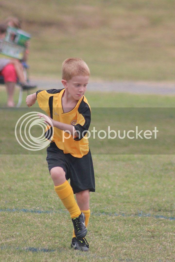 photo soccer16_zps2e74d062.jpg