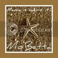 Mo'Betta