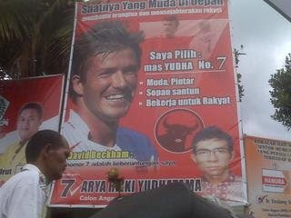 image006 Campaign Posters From Indonesia picture