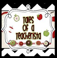 Tales of a Teacherista