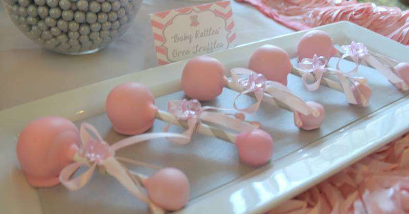 Twin Baby Shower Decorations Ideas Elitflat