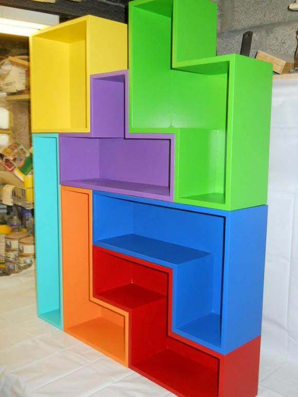 prateleira-tetris