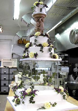 ~JusT mE~: Cake Boss   Carlo's Bake Shop