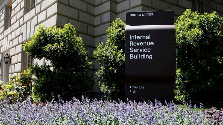 IRS building external_Reuters_660.jpg