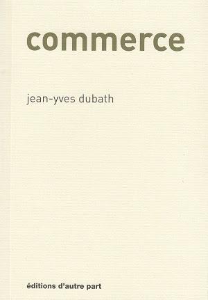 ob_476f10_commerce-dubath
